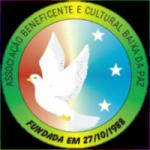 Logo da emissora Rádio Baixa Da Paz FM