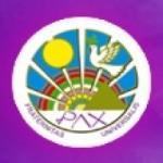 Logo da emissora Rádio Pax On Line