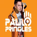 Logo da emissora Rádio Dj Paulo Pringles
