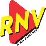Logo da emissora RNV Rádio Web
