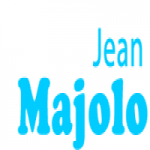Logo da emissora Web Rádio Jean Majolo Player