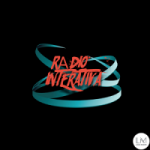 Logo da emissora Rádio Interativa Itu SP