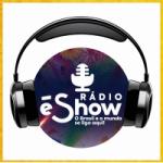 Logo da emissora Rádio É Show