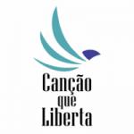 Logo da emissora Web Rádio Canção Que Liberta