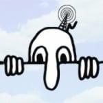 Logo da emissora KilRock Radio