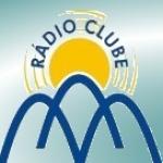 Logo da emissora Rádio Três Pontas 1240 AM