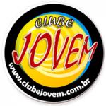 Logo da emissora Clube Jovem Rádio