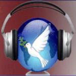 Logo da emissora Rádio Monte Santo