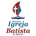 Logo da emissora Rádio PIB Maceió