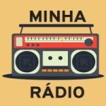 Logo da emissora Rádio Nova Aliança FM