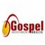 Logo da emissora Webrádio Movimento Gospel Brasil