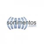 Logo da emissora Sortimentos Web Rádio