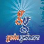 Logo da emissora Web Rádio Guia Goioerê