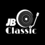 Logo da emissora JB FM Classic