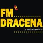 Logo da emissora Rádio Rodeio Pop