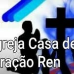 Logo da emissora Icor Cuiabá