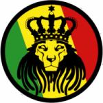 Logo da emissora Rádio Conexão Jamaica