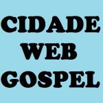 Logo da emissora Rede Cidade Web Gospel