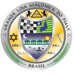 Logo da emissora Rádio Acácia Amarela