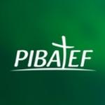 Logo da emissora Radio web Pibatef