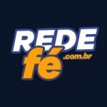 Logo da emissora Rede Fé