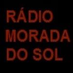 Logo da emissora Morada Sertaneja
