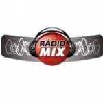 Logo da emissora Portal Rádio Mix