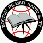 Logo da emissora Radio WBPG 102.9 FM