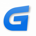 Logo da emissora Rádio Gazeta PE