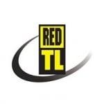 Logo da emissora Radio Red TL 105.5 FM