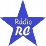 Logo da emissora Rádio RC