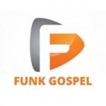 Logo da emissora Rádio Funk Gospel