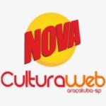 Logo da emissora Nova Cultura