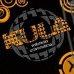 Logo da emissora Kula Webrádio Universitária