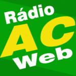 Logo da emissora Rádio a Critica Web