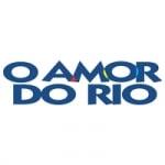 Logo da emissora Rádio O Amor Do Rio