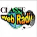 Logo da emissora Web Classe Radio