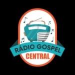 Logo da emissora Rádio Gospel Central
