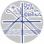 Logo da emissora Rádio Web Diocese de Colatina