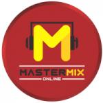 Logo da emissora Web Rádio Mastermix Online