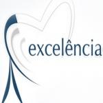 Logo da emissora WebRádio Excelencia