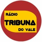 Logo da emissora Rádio Tribuna Do Vale