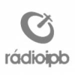 Logo da emissora Rádio IPB