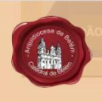 Logo da emissora Rádio Catedral de Belém