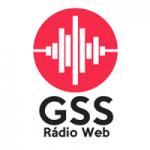 Logo da emissora Gss Rádio Web