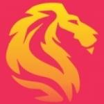 Logo da emissora Rádio Novas Tribos
