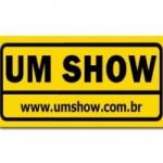 Logo da emissora Radio Um Show