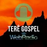 Logo da emissora Terê Gospel