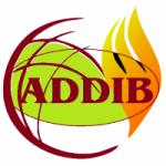 Logo da emissora Louvor Assembleiano Rádio Web