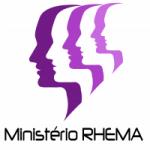 Logo da emissora Adoradora Web Rádio